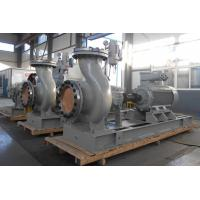 Buy cheap SOA (OH1)Series Standard Chemical Pump from wholesalers