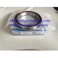 Wholesale Angular Contact Ball Bearing 71919CDP4 95x130x18 from china suppliers