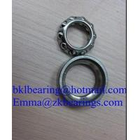 Wholesale Steering Bearing With Dimension 18BSC01 With 18.5 * 40* 10 from china suppliers