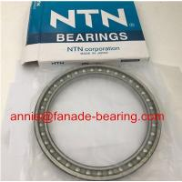 Wholesale SF4454 Excavator Bearing SF4454PX1 Angular Contact Ball Bearing 220x295x33.3mm from china suppliers