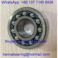 Wholesale 2203 C4 Large Clearance Self-aligning Ball Bearing 2203C4 from china suppliers