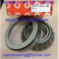 Wholesale T7FC080-XL Austria Single Row Taper Roller Bearing T7FC080 from china suppliers