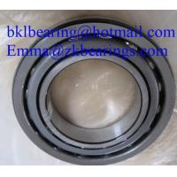 Wholesale Super Precision Spindle Bearing Angular Contact Ball Bearing 7214CTYNSULP4 from china suppliers