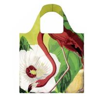 Wholesale Fashion non woven aminated bag/simple stlye shopping bag from china suppliers