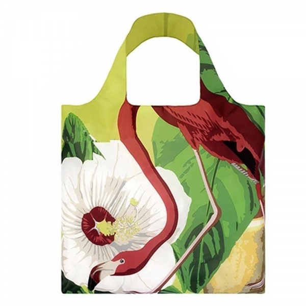 Quality Fashion non woven aminated bag/simple stlye shopping bag for sale