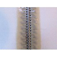 Buy cheap Tower press belt filter cloth from wholesalers