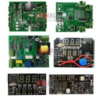 Wholesale MCU development from china suppliers