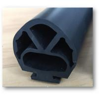 Wholesale Bus Door Safety Edge from china suppliers
