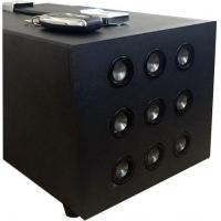 Wholesale Recording Shielder YX-007-N 9 Terminals Factory Direct Selling from china suppliers