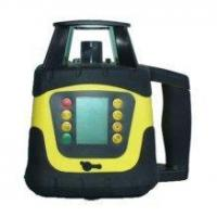 Wholesale Dual-Grade-Automatic-Self-Leveling-Rotary-Laser-Level-FRE207- from china suppliers