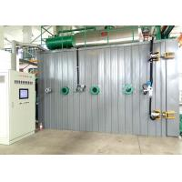 Buy cheap Power Capacitor Vacuum Drying Plant from wholesalers