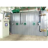 Buy cheap Vacuum Drying Plant from wholesalers