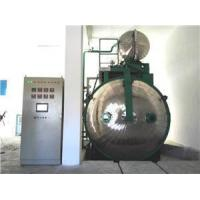 Buy cheap Vacuum drying for Transformer from wholesalers