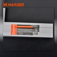 Wholesale Measuring Tools Professional Aluminum Try Square from china suppliers