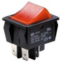 Wholesale Rocker Switch from china suppliers