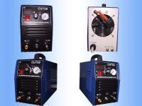Wholesale 50A PLASMA CUTTER CUT WELDER