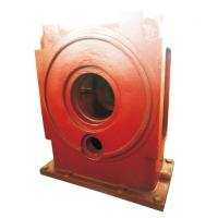 Buy cheap Feed box from wholesalers