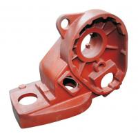 Buy cheap Mechanical arm base from wholesalers