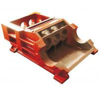 Buy cheap Stand high pressure pump series from wholesalers