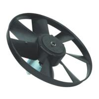 Buy cheap 1H0 959 455 AUTO COOLING FAN FOR VW from wholesalers
