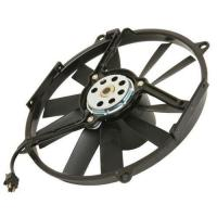 Buy cheap 000 500 85 93 AUTO FAN ASSY FOR BENZ from wholesalers