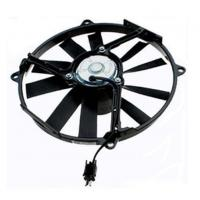 Buy cheap 000 500 76 93 CAR ELECTRIC COOLING FAN FOR BENZ from wholesalers