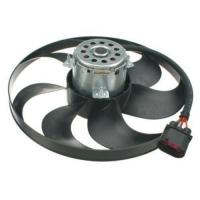 Buy cheap 1C0 959 455 A CAR ELECTRIC RADIATOR FAN FOR VW from wholesalers