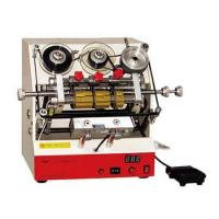 Wholesale GH-600 box code machine (desktop electric chip word / word grain type) from china suppliers