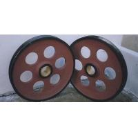 Wholesale Rope Pulley from china suppliers