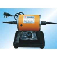 Wholesale Mini Desk-Top Polisher from china suppliers