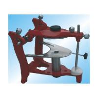Wholesale Anatomic Articulator from china suppliers