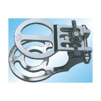 Wholesale Full-mouth Dental Articulator from china suppliers