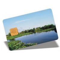 Wholesale AT24C16 Card from china suppliers