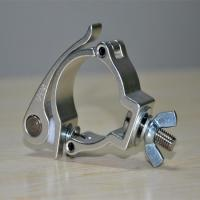 Wholesale Light Duty Quick Release Clamp for 48-51mm,Load-bearing 100KG from china suppliers
