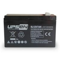 Wholesale Sealed Lead Acid Maintenance Free Battery 5Ah-3000Ah from china suppliers