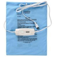 Wholesale Therapeutic Heating Pad from china suppliers
