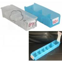 Wholesale infusion organize medicine Case from china suppliers