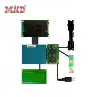 China T10-DC2 Smart Card Reader Module on sale
