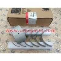 China CCEC Parts by model CCEC Parts CCEC 214950 N Series Connecting Rod Bearing on sale
