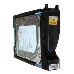 Quality EMC 2TB Hard Disk for sale