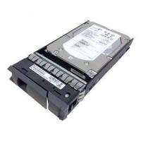 Wholesale NetApp 1.8TB & 2TB Hard Disk from china suppliers