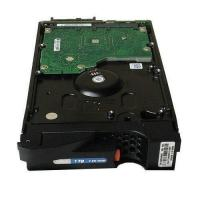 Wholesale EMC 1TB Hard Disk from china suppliers