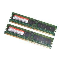 Wholesale DELL Server Memory (1GB) from china suppliers