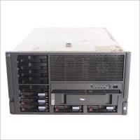 Buy cheap HP Proliant ML 570 G4 from wholesalers