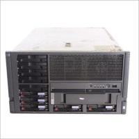 Buy cheap HP Proliant ML 570 G3 from wholesalers