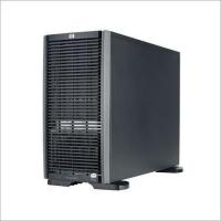 Buy cheap HP Proliant ML350 G5 from wholesalers