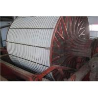 Buy cheap Mineral Processing equipment Drum Filter from wholesalers