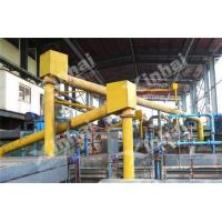 Quality Mineral Processing equipment Air Lifter for sale