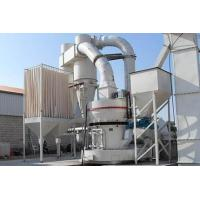 Quality Mineral Processing equipment Raymond Mill for sale