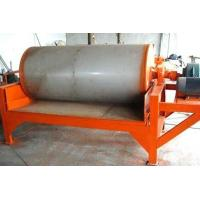 Buy cheap Mineral Processing equipment Magnetic Drum from wholesalers